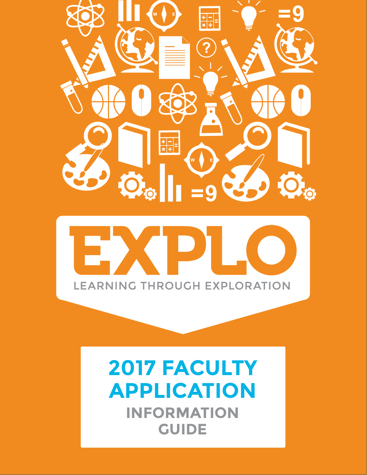 explo_fac_info_cover.png